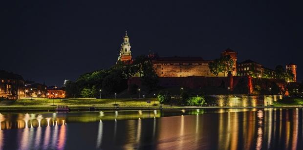 W Krakowie powstała innowacyjna aplikacja prezentująca zbiory muzealne