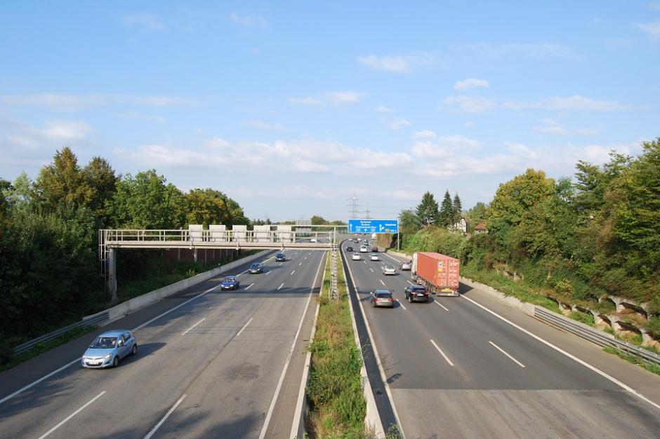 Program Infrastruktura i Środowisko 2014-2020: Pięć miast z dofinansowaniem na drogi