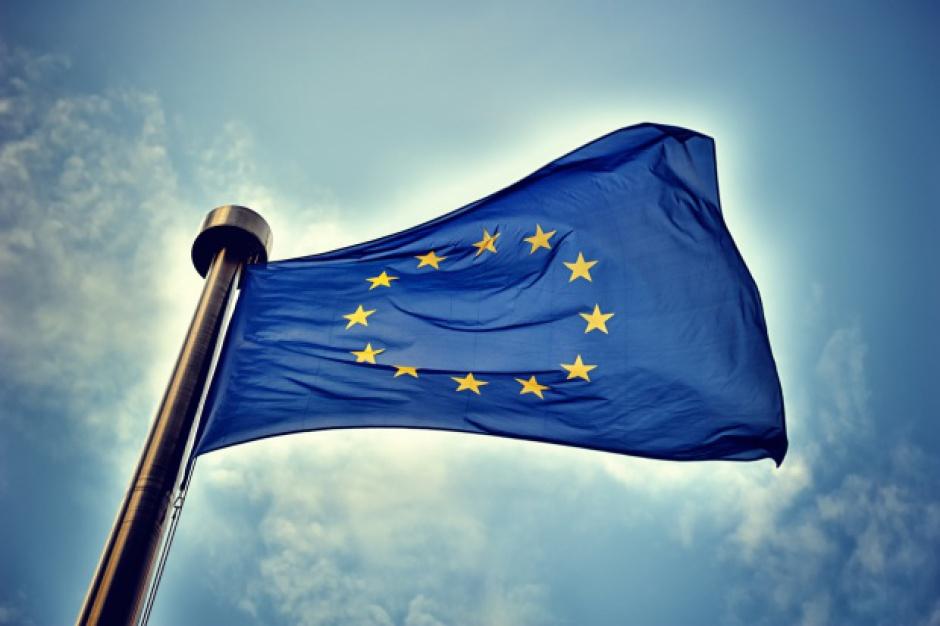 Unijni kontrolerzy wzięli pod lupę realizację programu Natura 2000. Jakie wnioski?