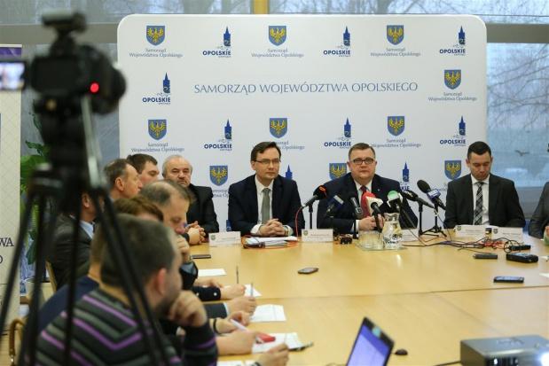 Samorząd warmińsko-mazurski utworzył Regionalny Fundusz Filmowy