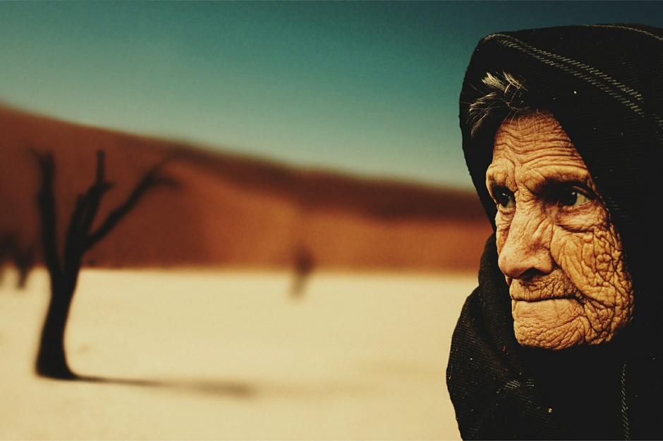Średnia długość życia będzie rosnąć. Może przekroczyć 90 lat