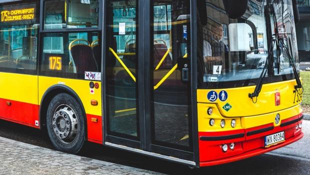 Warszawa bardziej ekologiczna. Kupi 130 autobusów elektrycznych