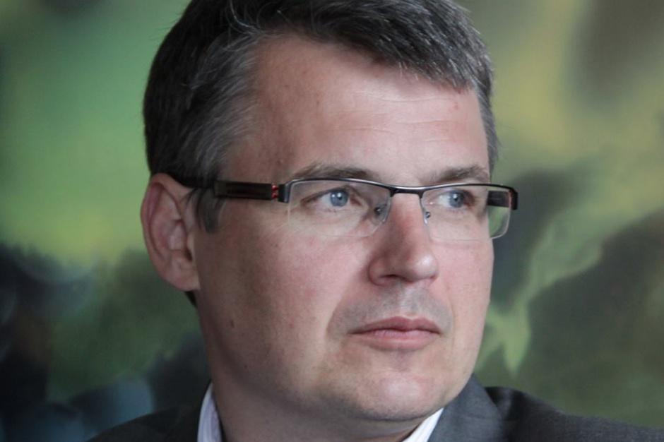 Zielona Góra: Izba Administracji Skarbowej trafi do Gorzowa?