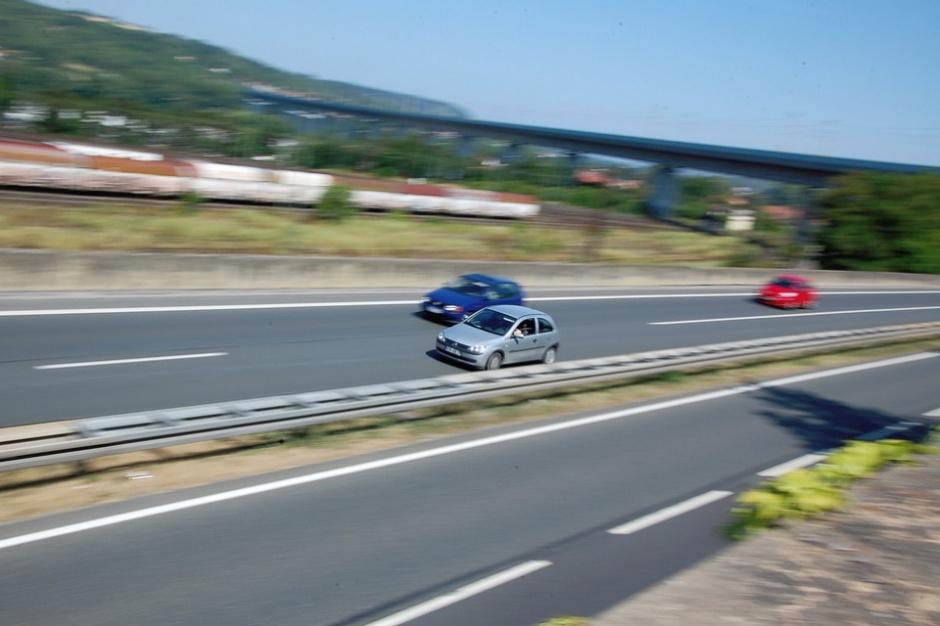 Wielkopolska: Przejazd A2 między Nowym Tomyślem a Koninem będzie droższy