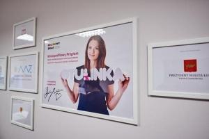W Łodzi rusza wieloprofilowy program opieki nad wcześniakami