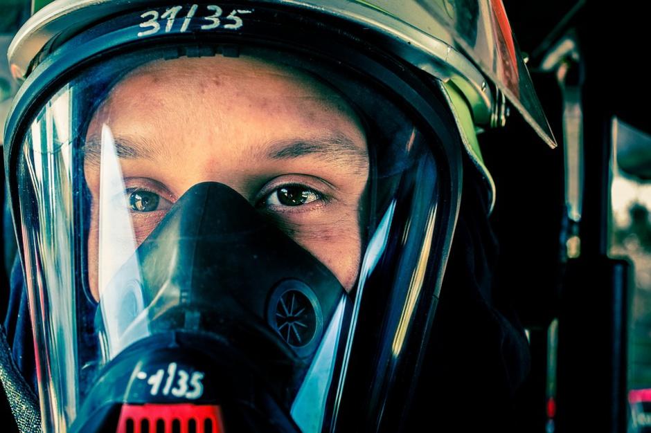 Olsztyn, WFOŚiGW: Konkurs na dofinansowanie służb ratowniczych