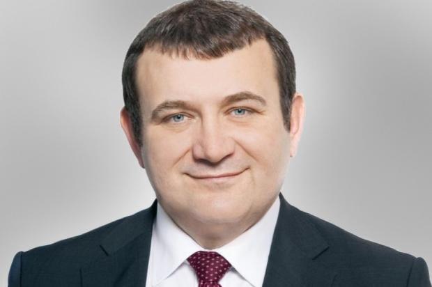 PO: PiS chce odebrać marszałkom wojewódzkie fundusze ochrony środowiska