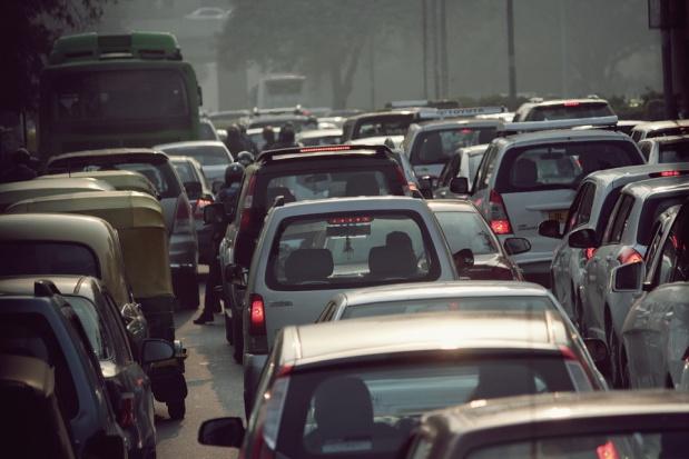 W miastach nie będzie stref bez spalin. Sejm odrzucił ustawę