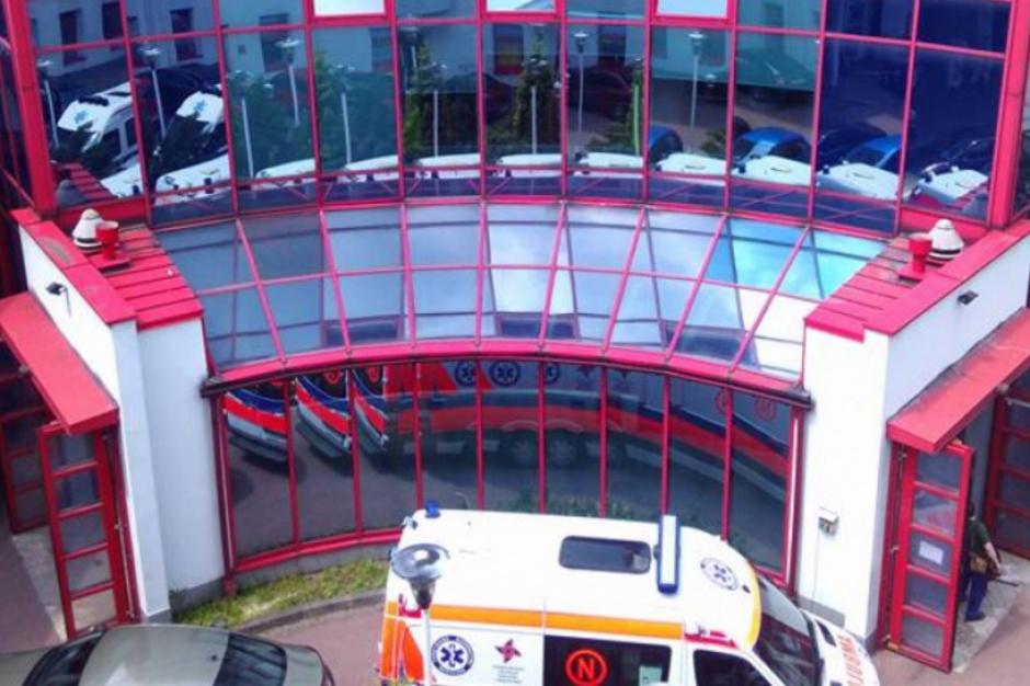 Połączenie chorzowskich szpitali wciąż niepewne