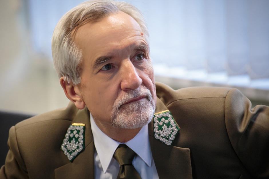 Lasy Państwowe przeznaczą 100 mln zł na wspólne inwestycje z samorządami