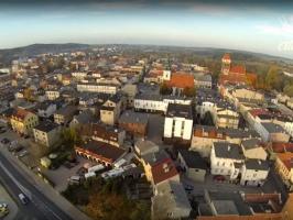 Ministerstwo dofinansuje ochronę zabytków w północnej Polsce