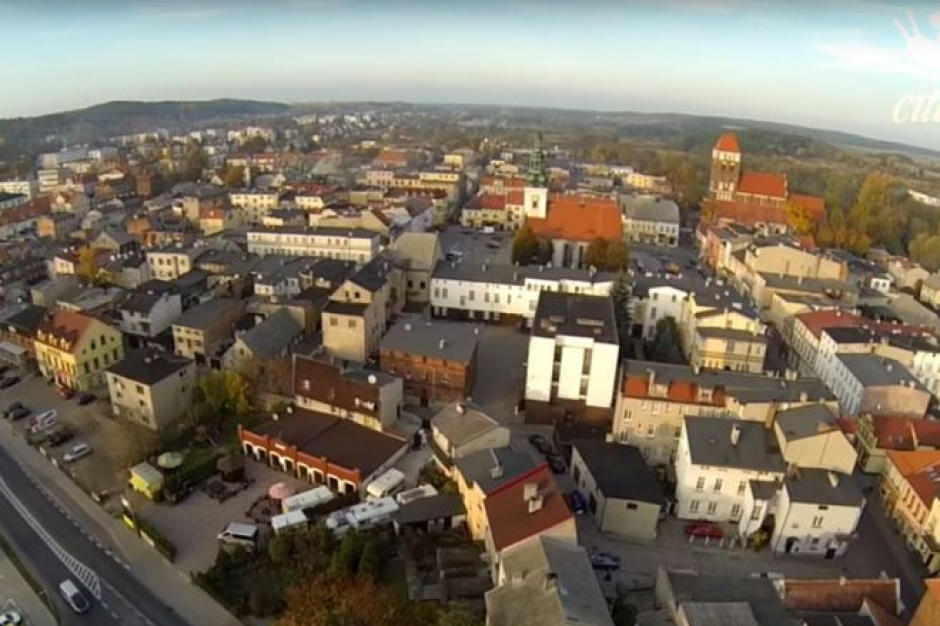Ministerstwo dofinansuje ochronę zabytków Warmii i Mazur