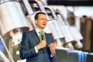 Ministerstwo wskazało flagowe programy Strategii na Rzecz Odpowiedzialnego Rozwoju