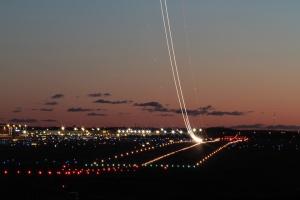 Potrzeba środków na rozwój regionalnych lotnisk