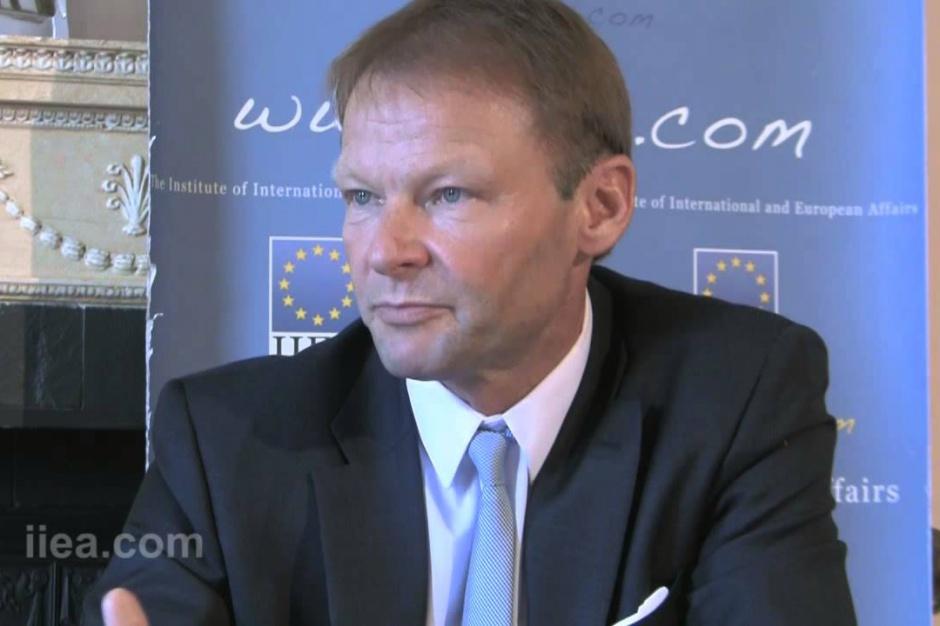 EBI przyznał Polsce 4,44 mld euro kredytów. Kto skorzystał najbardziej?