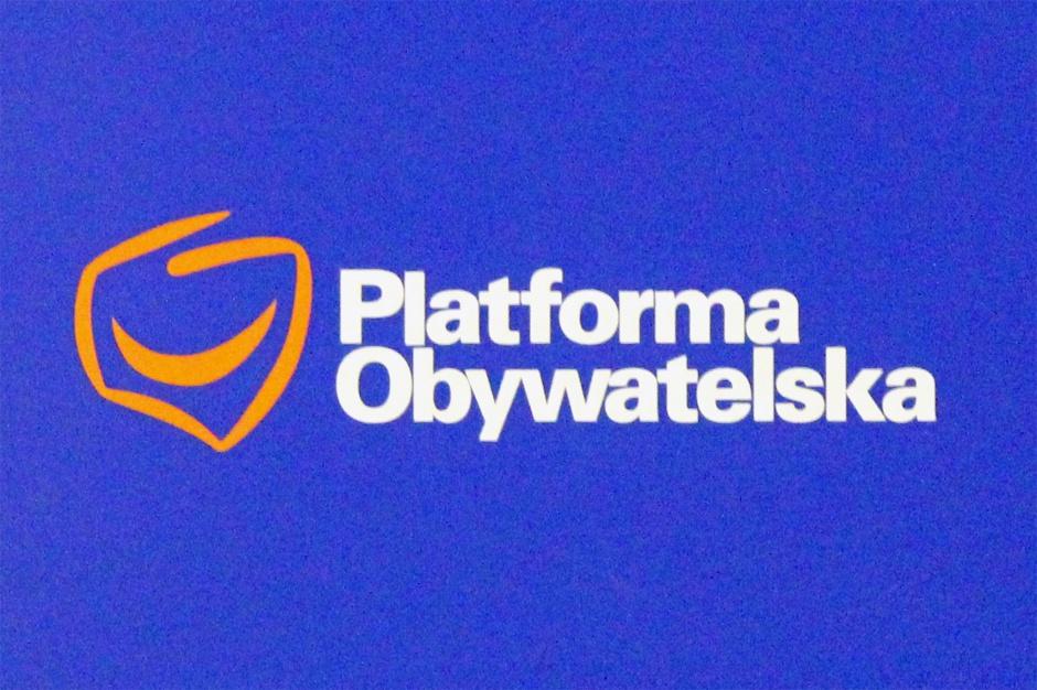 Wojewoda zatrzyma referendum w Warszawie? PO to się nie podoba