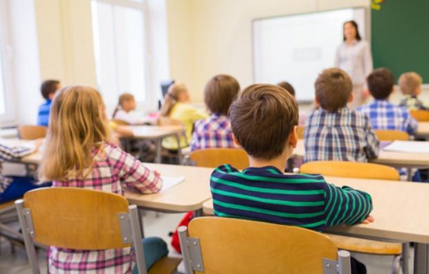 W Radomiu przybędzie pięć podstawówek. Radni zatwierdzili nową sieć szkół