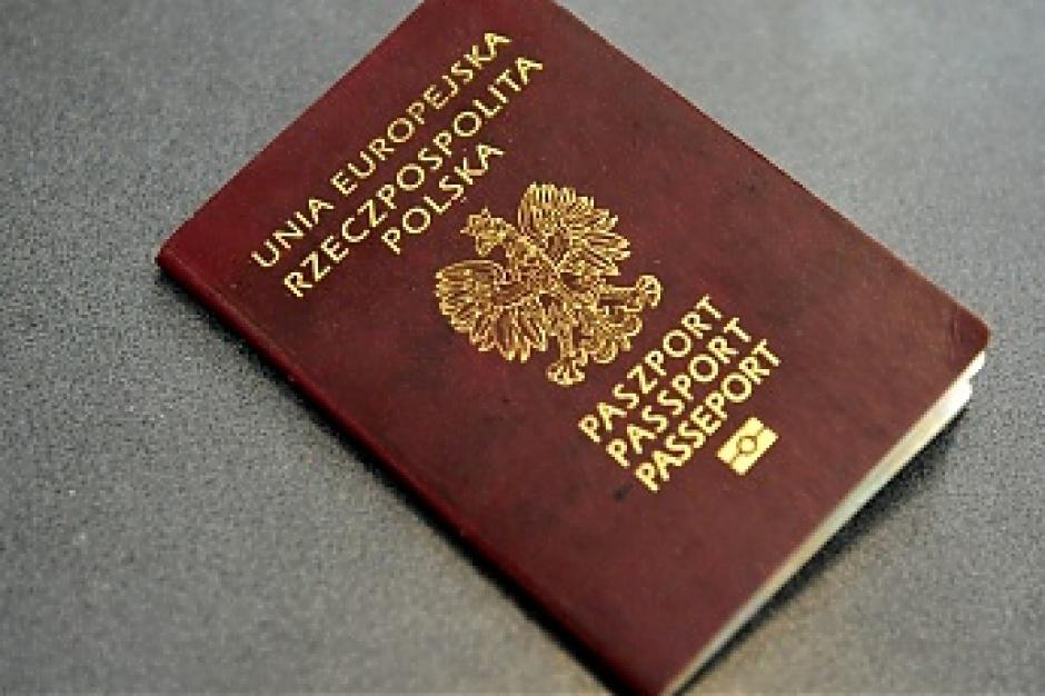 Fala powrotów do Polski