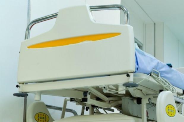 PO: sieć szpitali to reglamentacja usług zdrowotnych