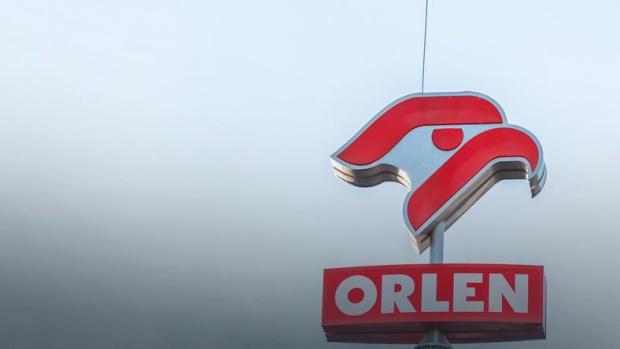 Na stacjach Orlenu staną turbiny wiatrowe