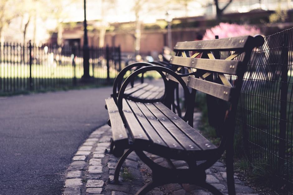 Dzięki unijnym środkom Olsztyn zyska nowy park