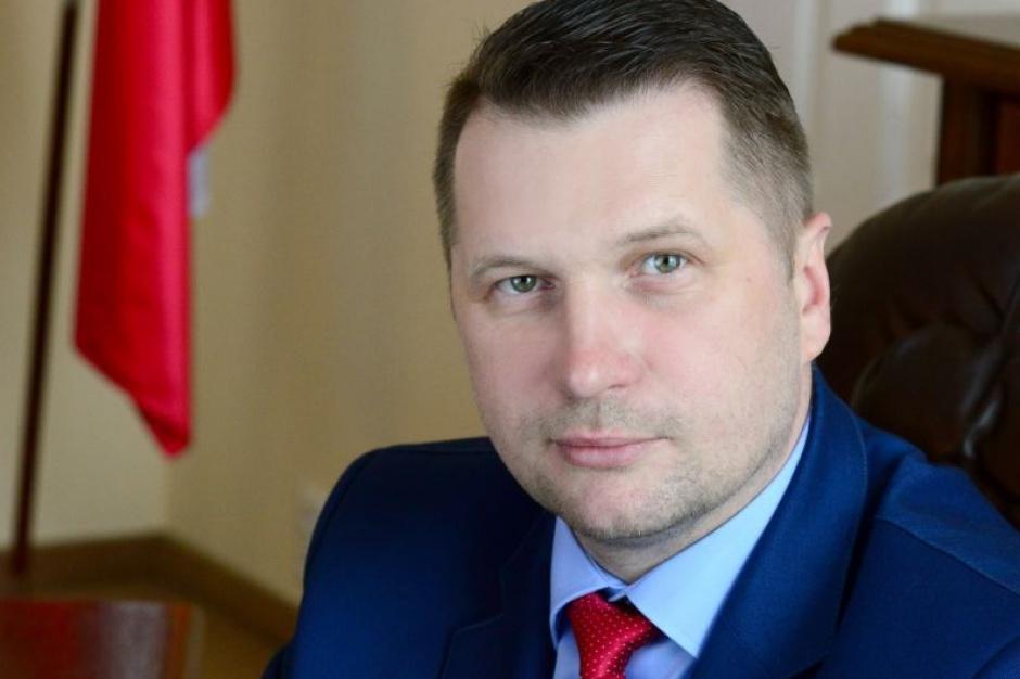 Partia Razem chce odwołania wojewody lubelskiego
