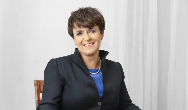 Śląskie: PO i ZNP zbierają podpisy za referendum ws. reformy oświaty