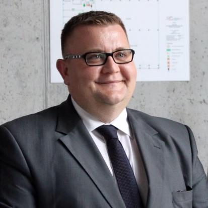 Szymon Ogłaza: Opolski samorząd kupuje udziały Opolskiego Regionalnego Funduszu Poręczeń Kredytowych