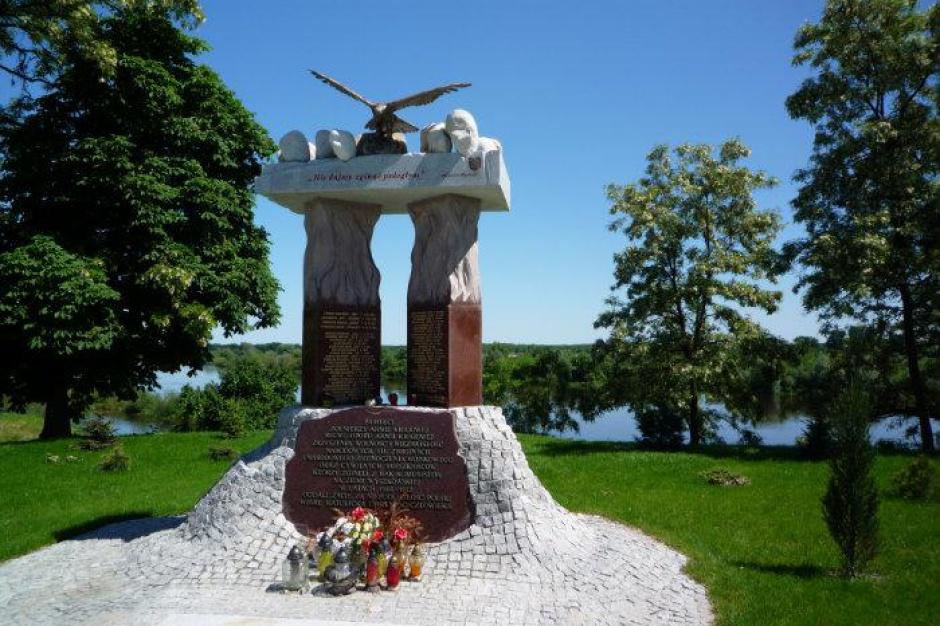 Wrocław. Magistrat ogłosi konkurs na projekt pomnika Żołnierzy Wyklętych