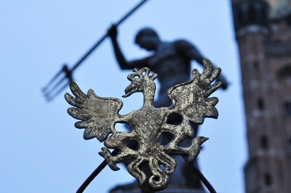 PIT w Gdańsku się opłaca? Miasto funduje nagrody