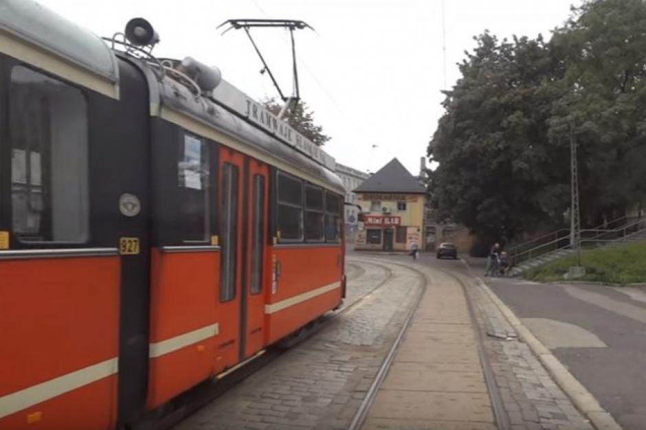 Tramwaje Śląskie: Bezrobotni zostaną motorniczymi