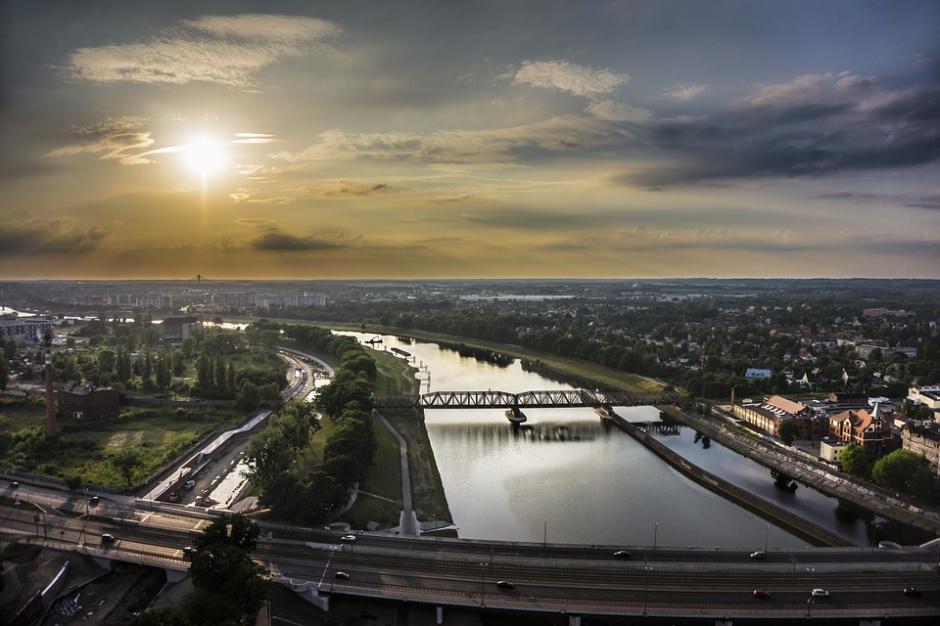 PO opracowuje program samorządowy dla Wrocławia