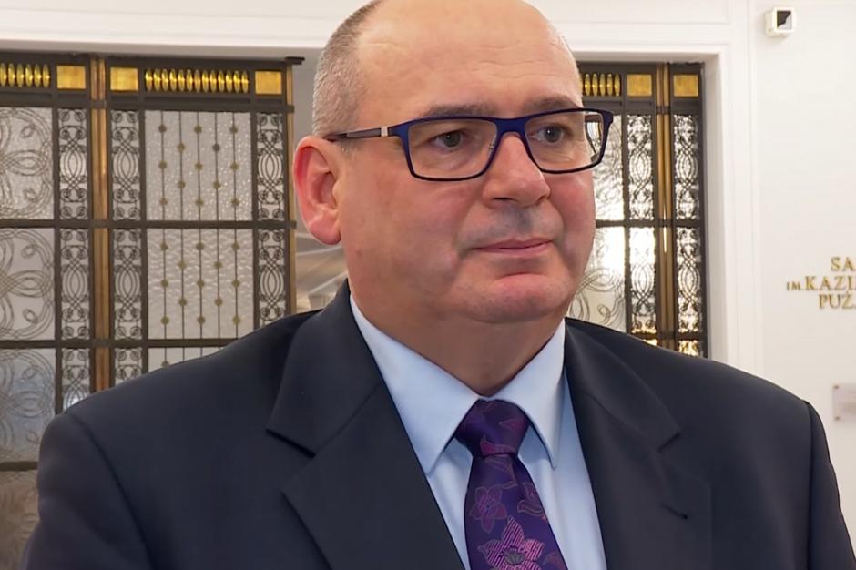 Piotr Zgorzelski: Jak dwie kadencje to dla wszystkich