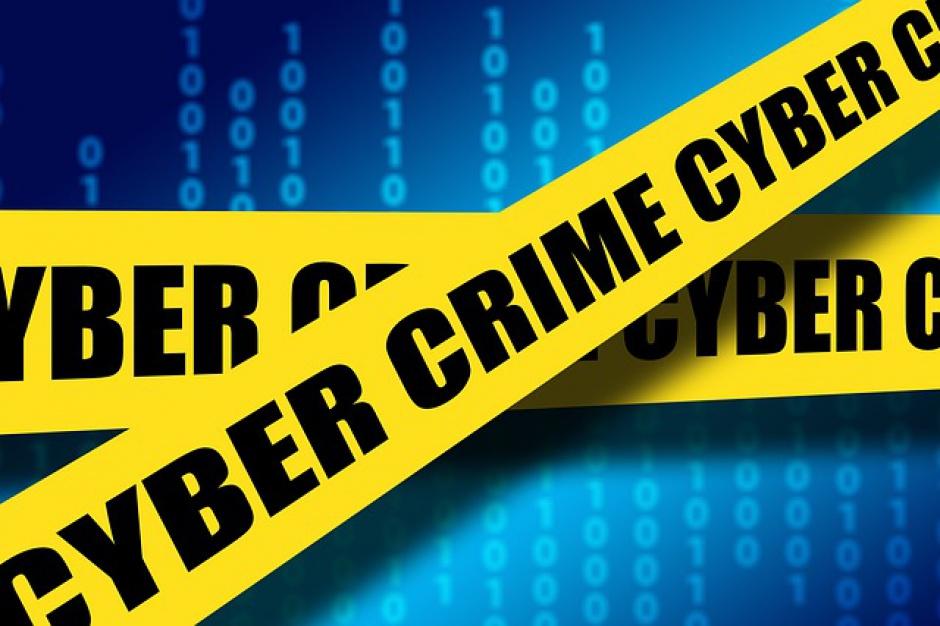 Strategia Cyberbezpieczeństwa: Będą samorządowe klastry bezpieczeństwa?