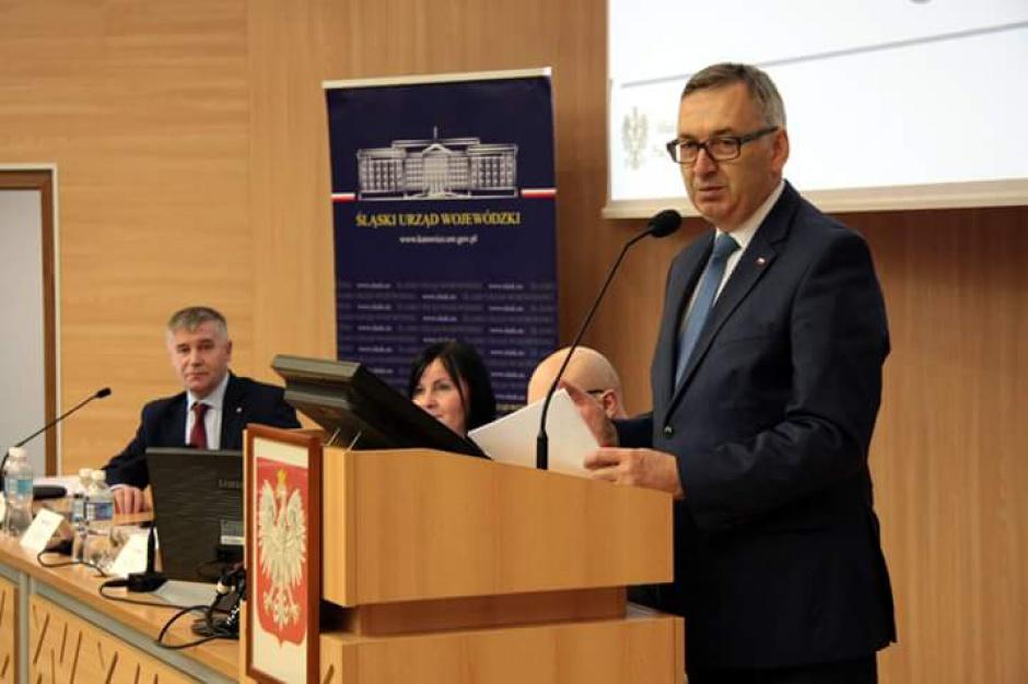 Kłopoty z 500 Plus dla pracujących poza granicami Polski