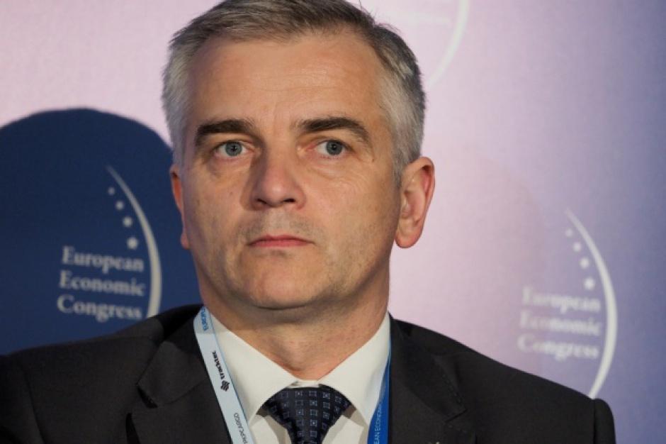 Szef komisji samorządu terytorialnego przewiduje koniec sejmików i urzędów marszałkowskich, jakie znamy