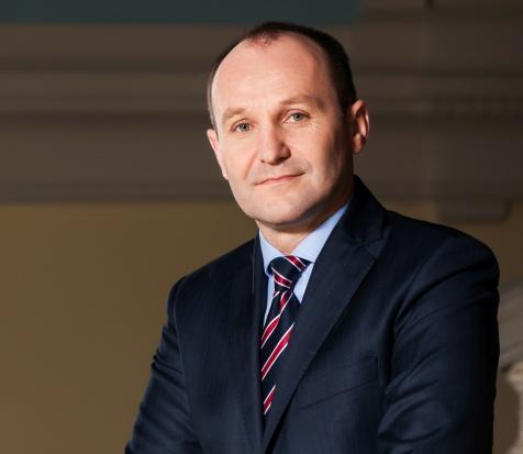Marek Sowa: Jarosław Kaczyński, gdyby mógł, kazałby wojewodom wybierać burmistrzów