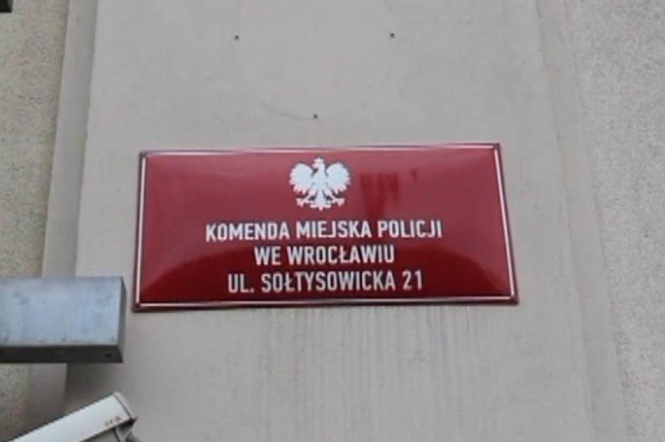 Wrocław: Urzędnicy magistratu zamieszani w sprawę wyłudzania VAT
