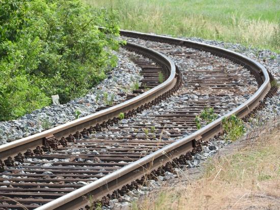 Świętokrzyskie: Wkrótce remont odcinka linii kolejowej nr 8