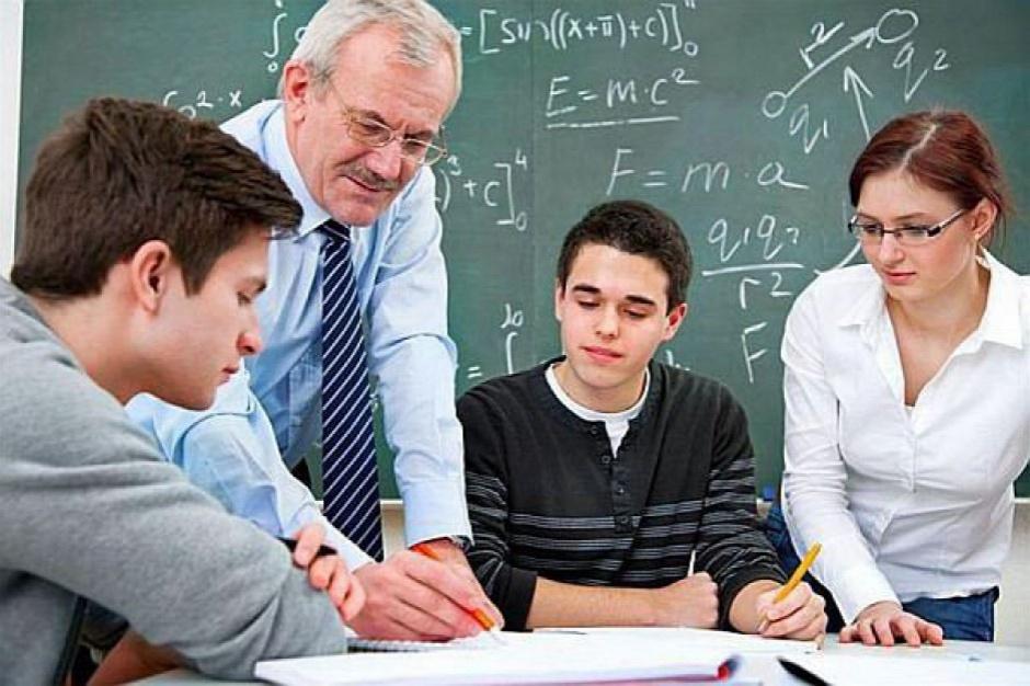Wkrótce szkolenia dla nauczycieli w związku z reformą edukacji
