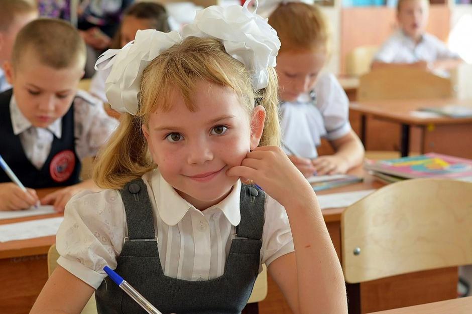 Warmińsko-Mazurskie: 80 proc. gmin przysłało kuratorium projekty uchwał ws. sieci szkół