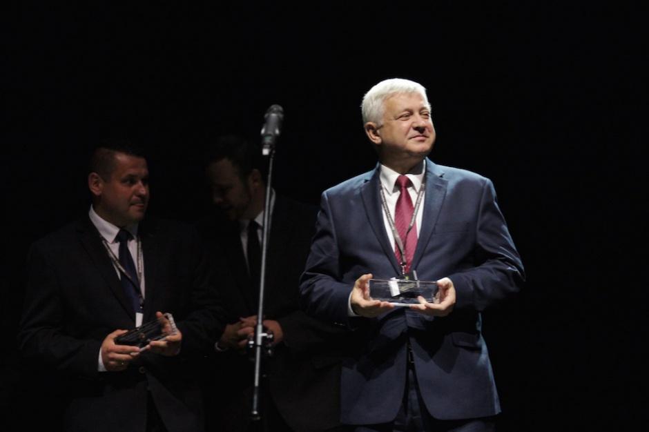 """Podlaskie: Burmistrz Hajnówki zaprasza na publiczną debatę """"Pokonajmy różnice"""""""