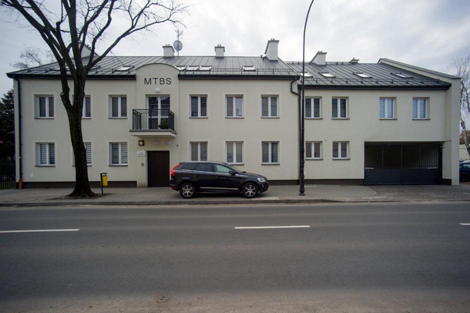"""Płock: Nowe zasady programu """"Mieszkanie na start"""""""