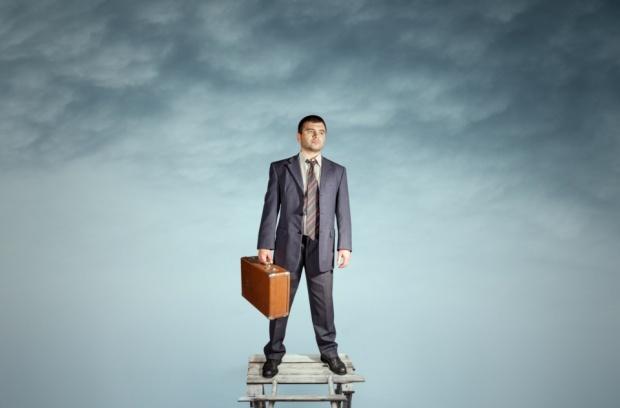 Obniżenie wieku emerytalnego: Urzędy będą mieć problem z pracownikami