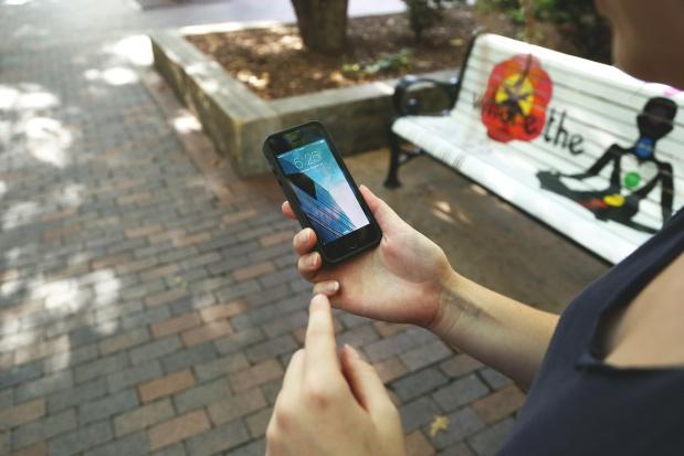 Rachunki za telefon: Mieszkańcy małych miast i wsi zalegają z płatnościami