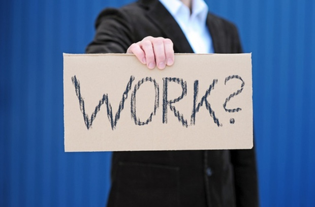 W 12 województwach spadło bezrobocie