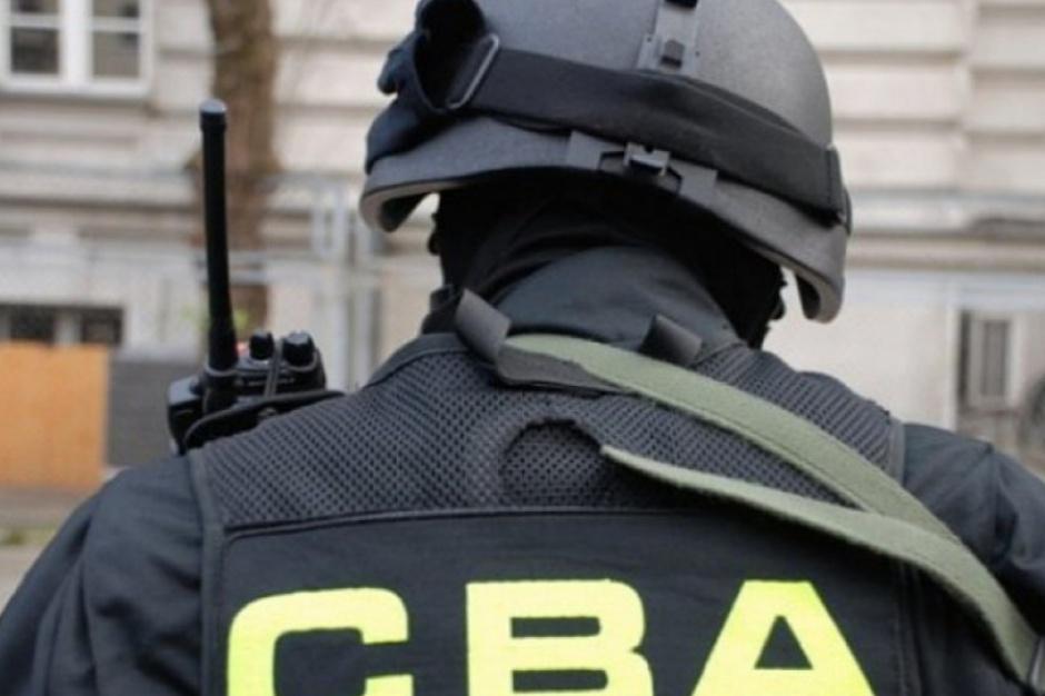 Witold Pahl: Ratusz nie podpisze protokołu po kontroli CBA dot. reprywatyzacji
