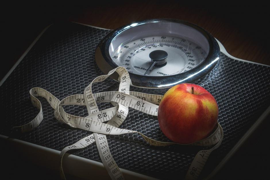 Europejskie regiony walczą z nadwagą