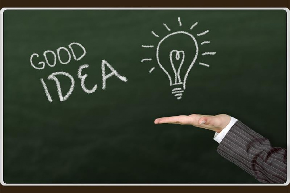 Zdobądź grant na prowadzenie Lokalnych Ośrodków Wiedzy i Edukacji