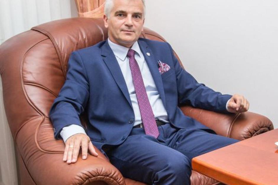 Andrzej Maciejewski: potrzebna komisja kodyfikacyjna